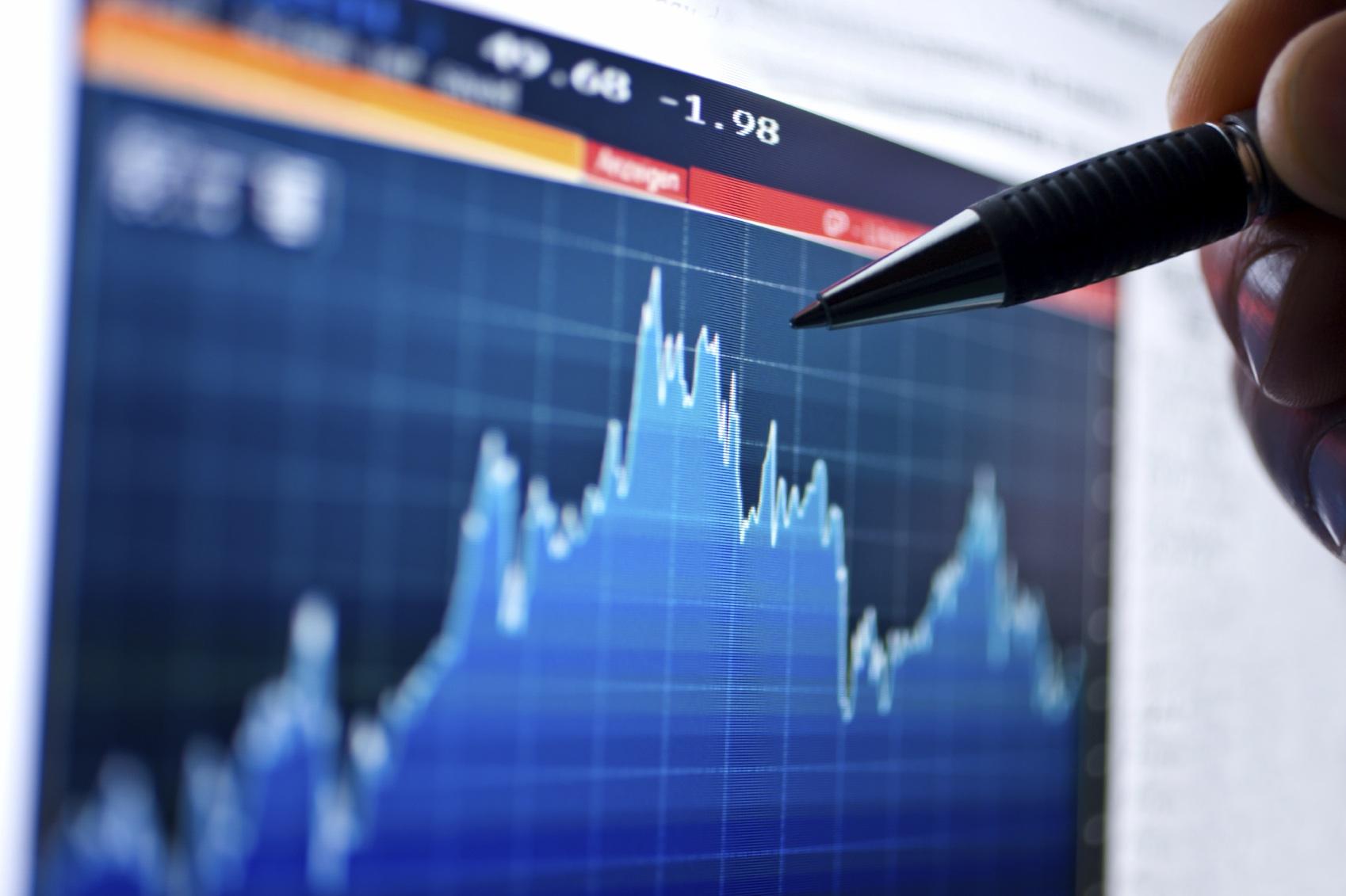 Плюсы и минусы рынка Форекс