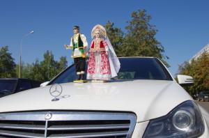 Преимущества и недостатки международных браков