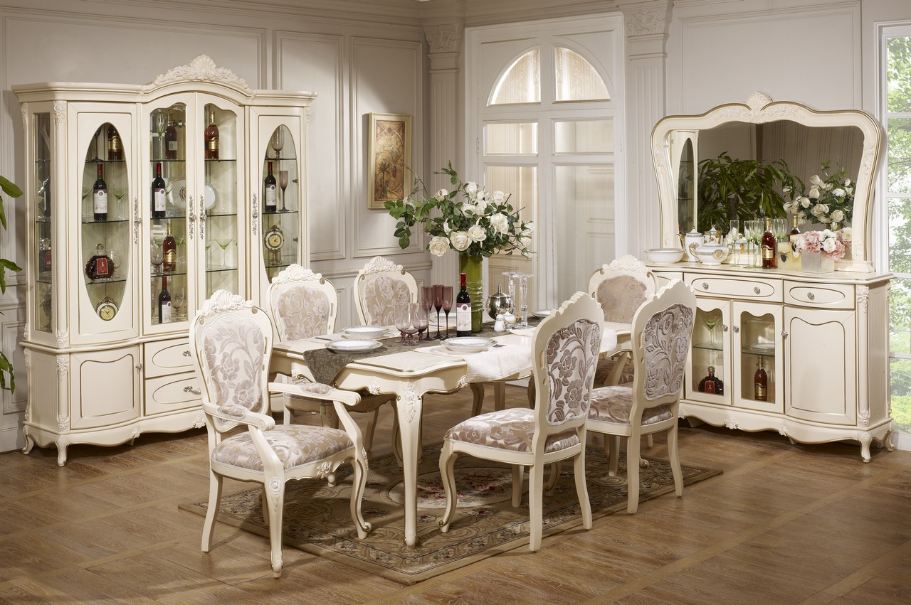 Преимущества приобретения мебели под заказ