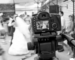 Сайт фотографа – как метод саморекламы