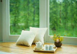 Что лучше, деревянные или пластиковые окна?