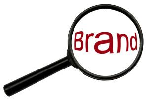 Доверительные отношения к бренду – это качественная оценка Гудвилла