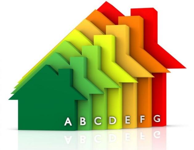 Энергетическая эффективность вентилируемых фасадов зданий