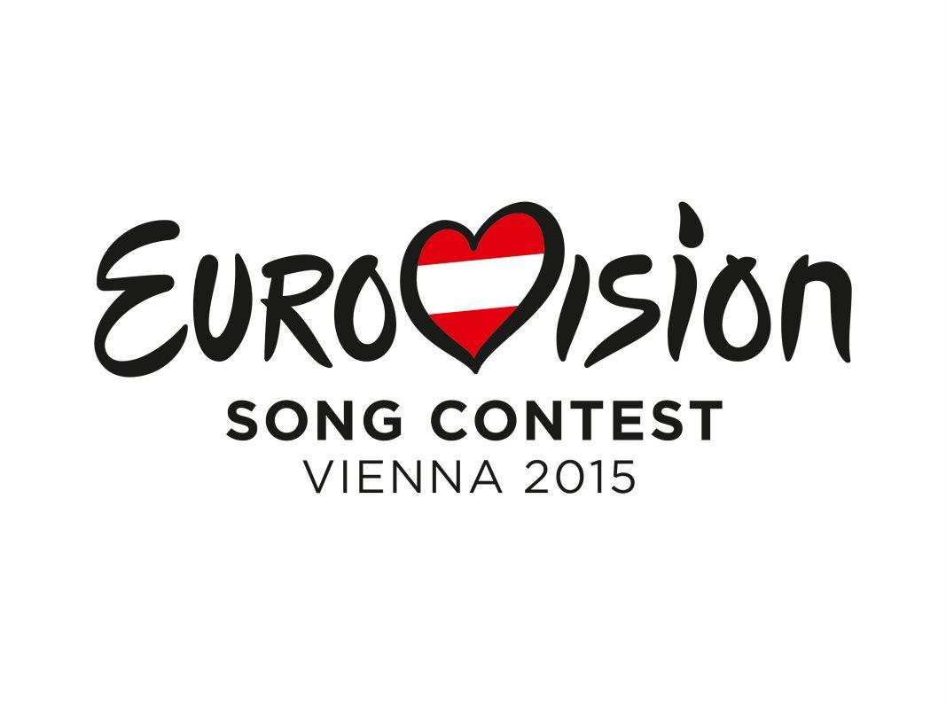 Евровидение в Вене