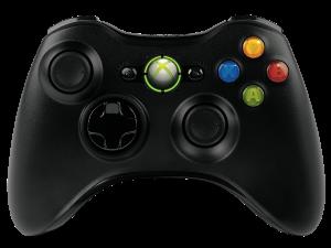 Игры для Xbox 360: от стереотипов - к будущему!