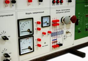История развития электротехники и электроэнергетики