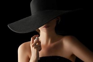 Как продлить стойкость любимого аромата