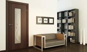 Межкомнатные двери создадут уют в вашем доме