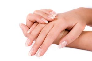 Новые и лучшие лаки для ногтей