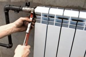 Способы промывки труб в системе отопления