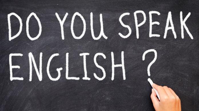 Удаленная работа со знанием английского - отличный источник дохода