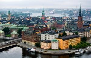 В Финляндию на 1 день!