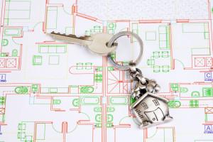 Варианты приобретения недвижимости