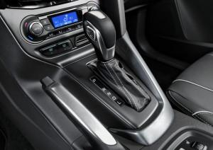 Выбираем автомобиль: автомат или механика