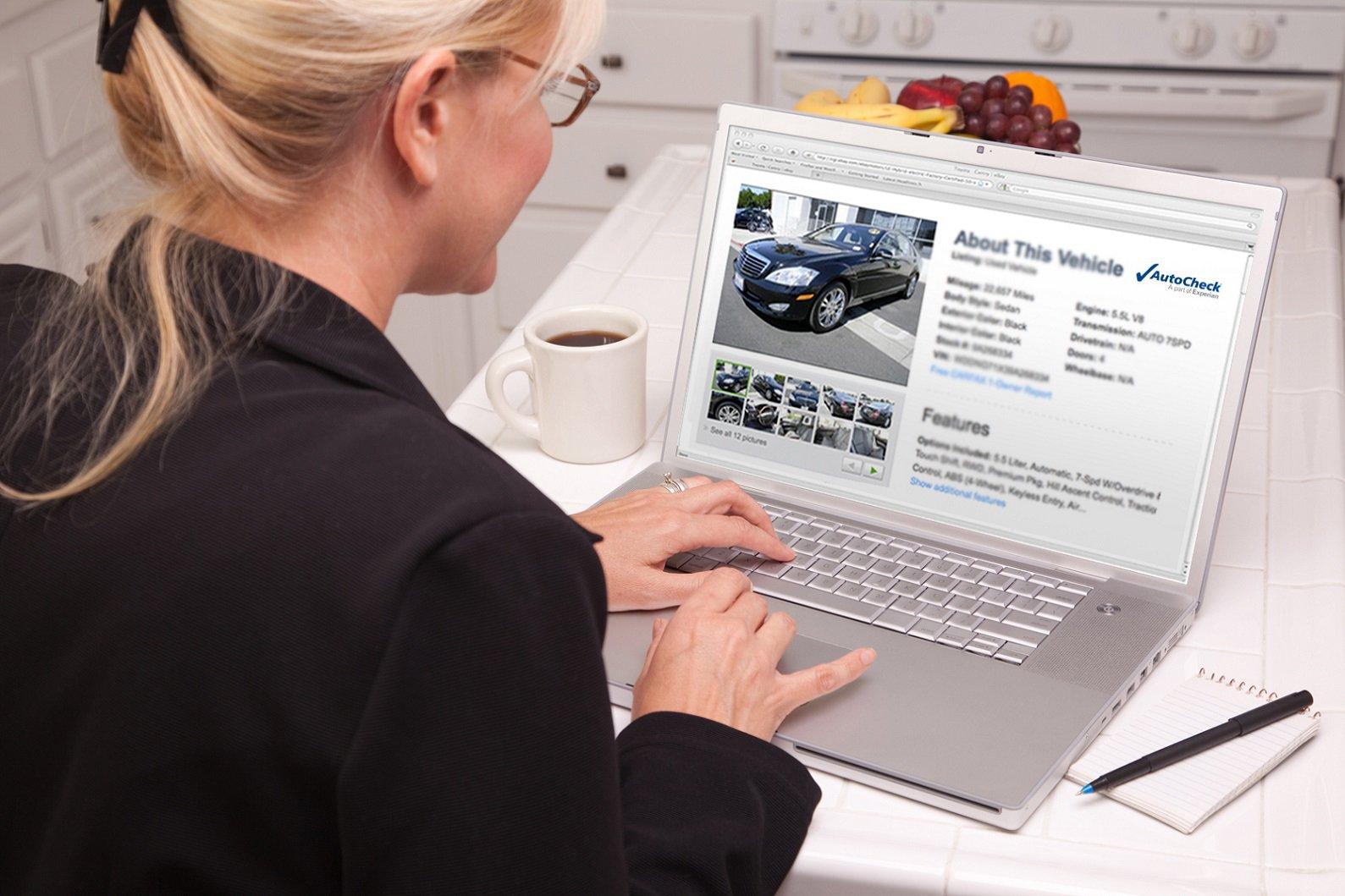 10 советов покупателю б/у автомобиля