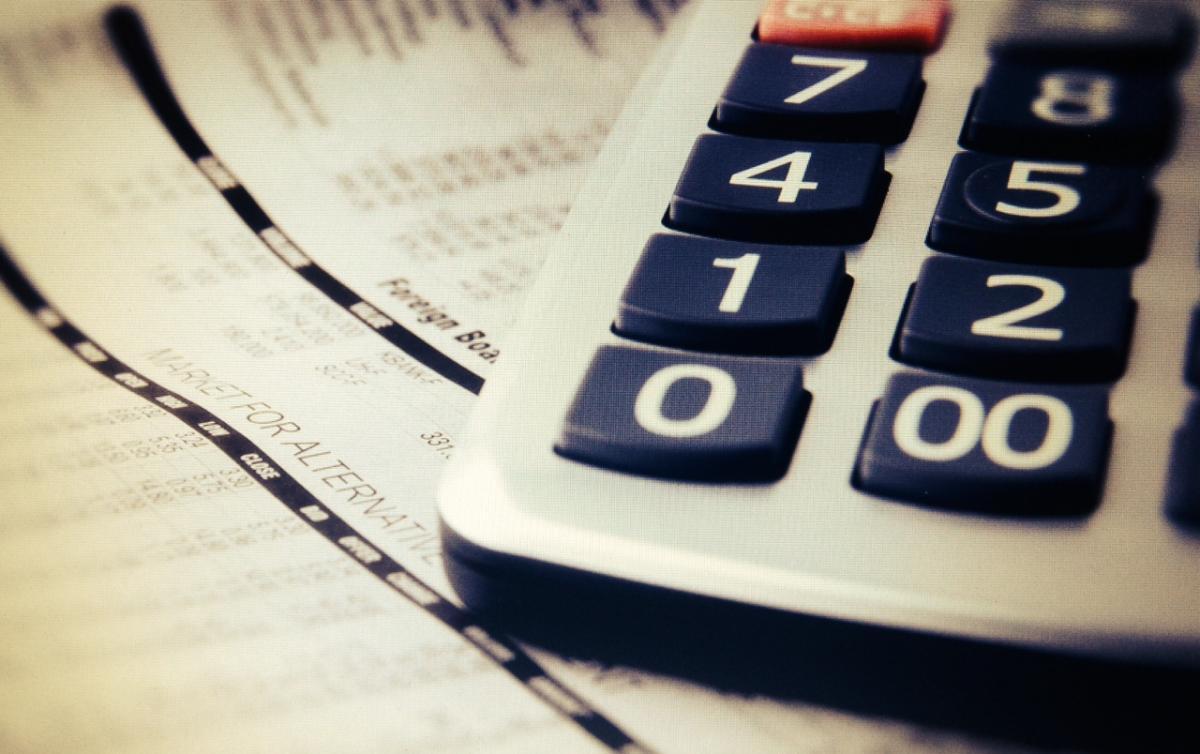 Аутсорсинг в сфере бухгалтерского обслуживания и бухгалтер удаленно