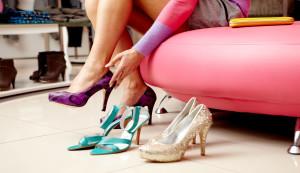 Бизнес план магазина обуви из Европы