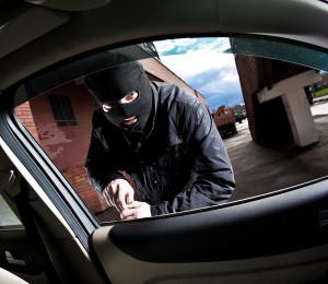 Что предпринять, чтобы не угнали автомобиль