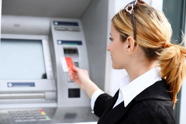 Что такое кредитная карта?