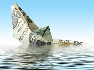 Что такое плавающая процентная ставка