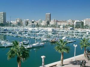 Инвестиционная привлекательность недвижимости Испании
