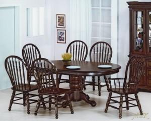 Мебель китайского производства по доступной цене