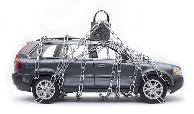 АвтоЛикбез: Электронные системы защиты — работают ли?