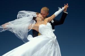 Музыкально-танцевальная тематика свадьбы