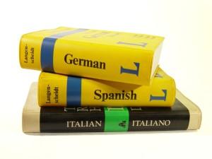 Нотариальные переводы и апостилирование