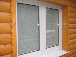 Основные особенности установки пластиковых окон