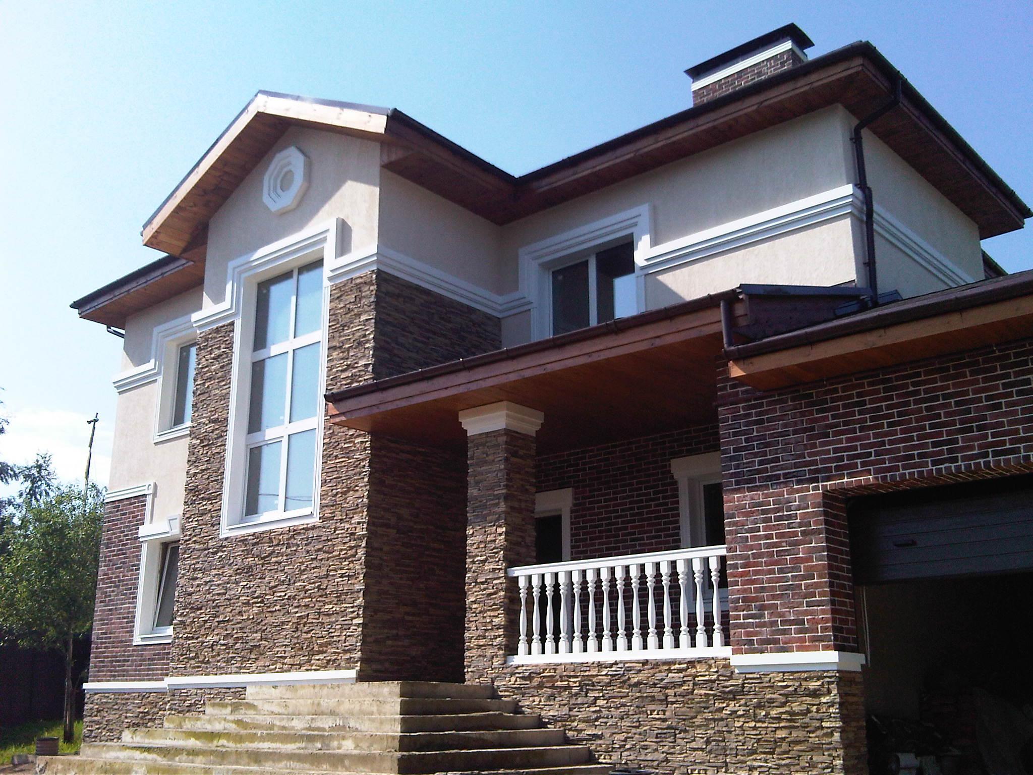 Почему следует приобретать загородную недвижимость?