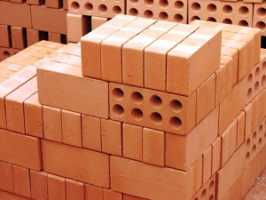 Преимущества и советы по выбору керамического кирпича
