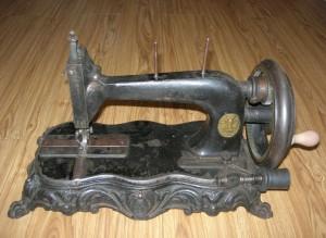 Ремонт швейной машины: быстро и качественно