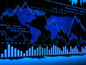 Рынок Форекс и его особенности