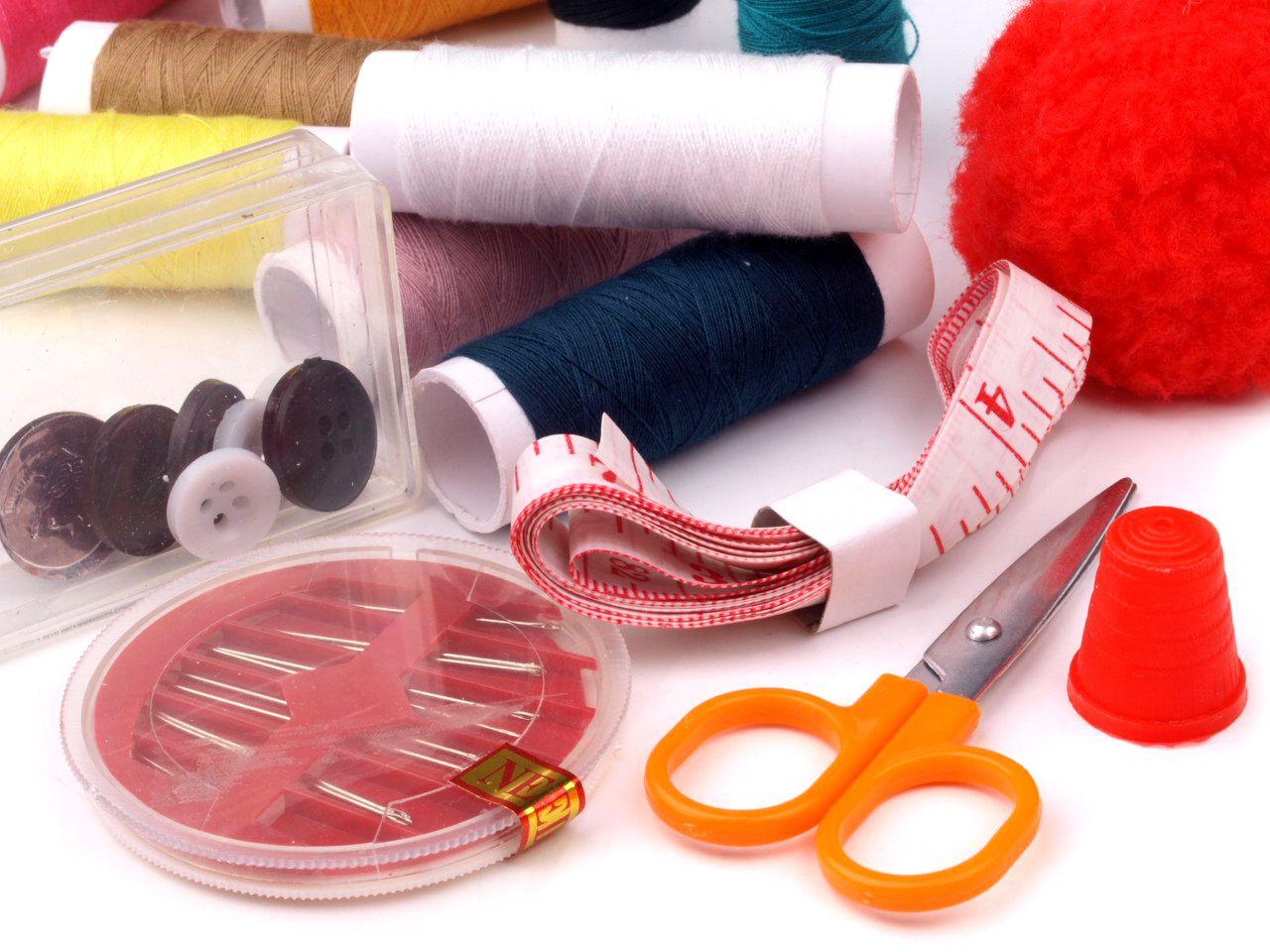 картинки фурнитура для шитья предоставил вам некоторые