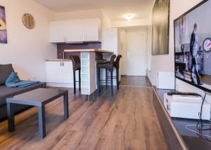 Снять номер на ночь или арендовать квартиру посуточно?