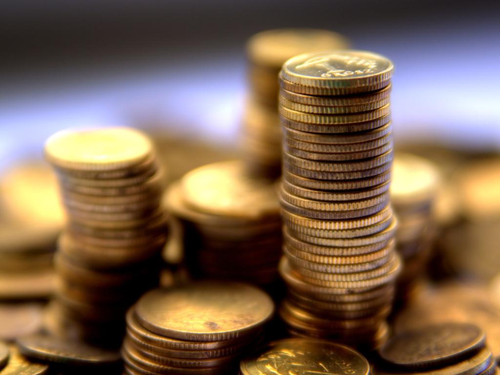 В каком банке сделать выгодный вклад