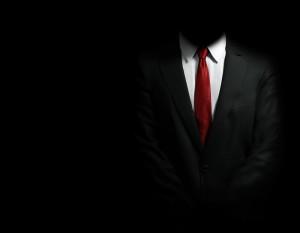 Возникновение и развитие детективного агентства