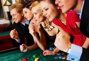 Играть Бесплатно В Игры Без Регистрации Игровые Автоматы