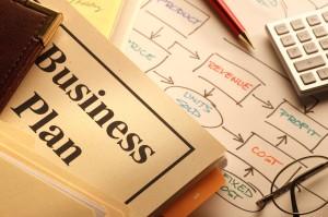 biznes-udacha-ili-umenie