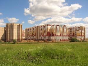Цены на недвижимость в Сочи