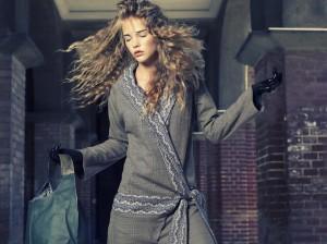 Чем мода отличается от стиля?
