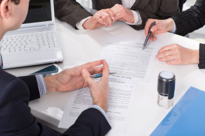 Готовые фирмы с расчетным счетом в Альфа банке