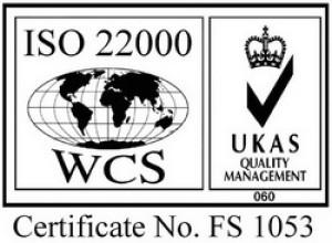 iso-22000-bezopasnost-pishhevyx-produktov