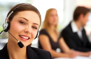 Как правильно вести деловой телефонный разговор?