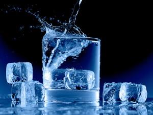 Как выбрать бытовой фильтр для очистки воды