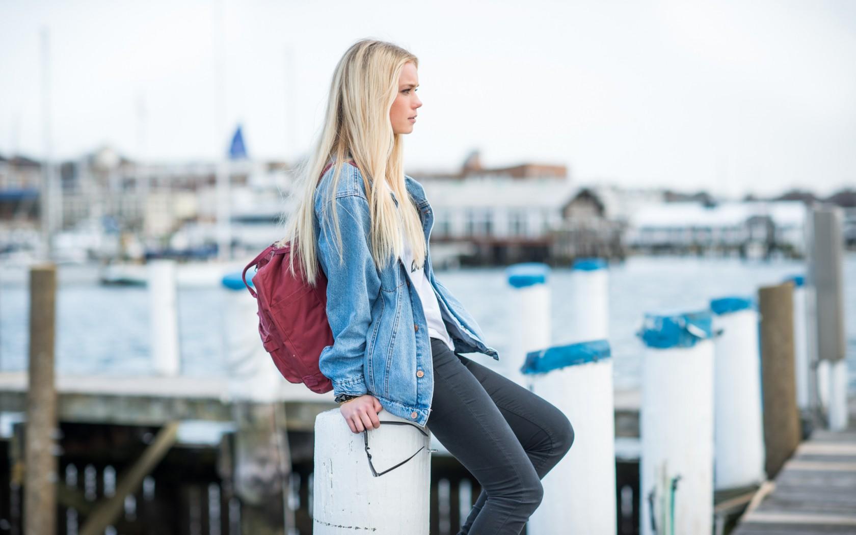 Как выбрать рюкзак для повседневной носки