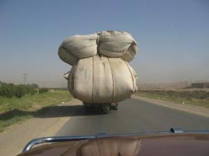 крупногабаритные перевозки тяжеловесные