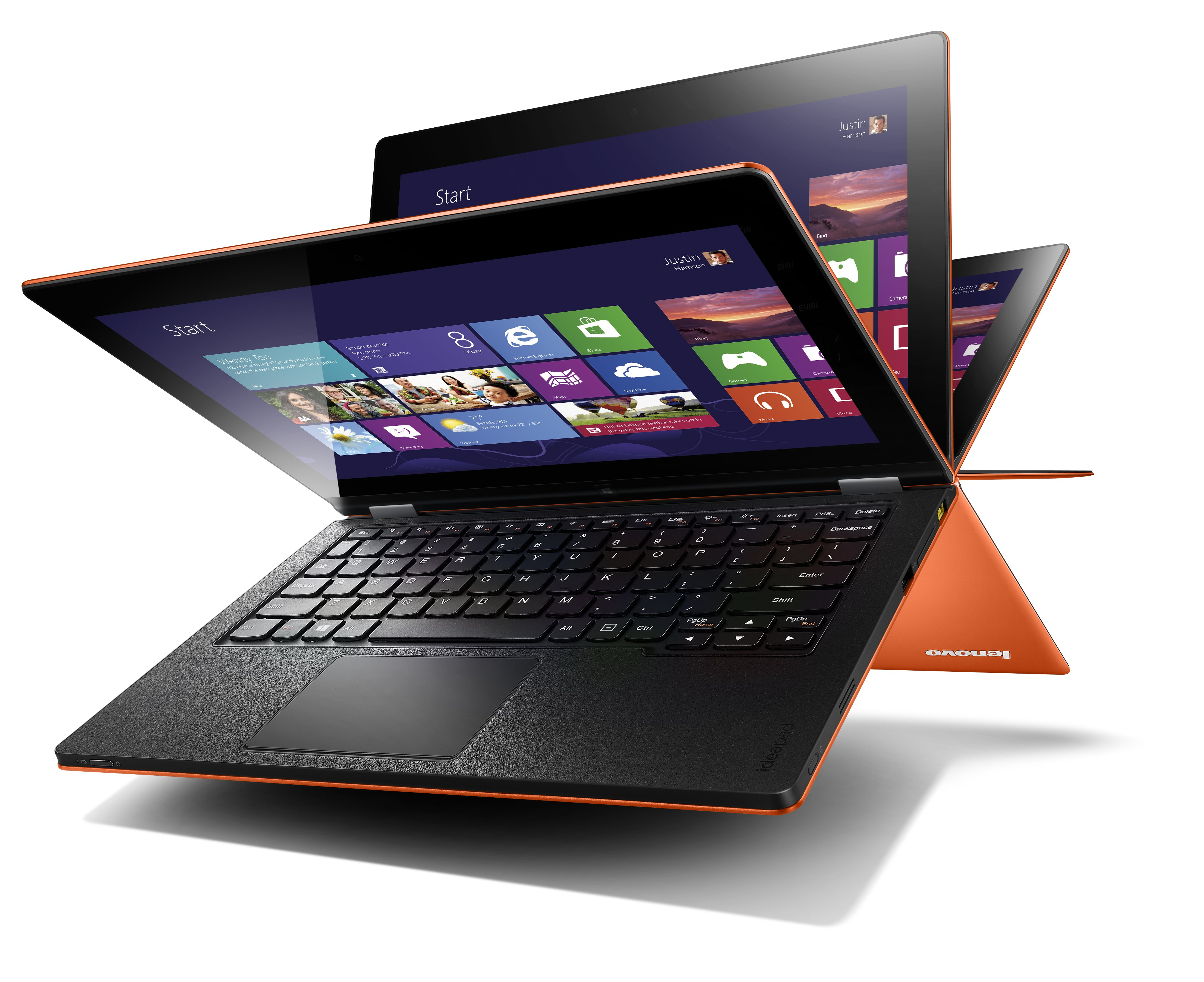 Какой ноутбук купить?