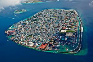 Неизведанные Мальдивы: экскурсии и досуг
